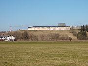 Altenstadt WM Franz Josef Strauss-Kaserne.jpg