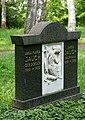 Alter Friedhof Schwenningen-1134.jpg