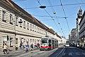 Altes Allgemeines Krankenhaus, heute Universitätscampus (17880) IMG 5496.jpg