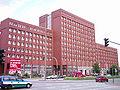 Altes HGW Gebäude Hammerbrook 02.jpg