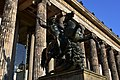Altes Museum, Berlin (5) (40180574401).jpg