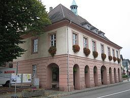 Altesrathaus1