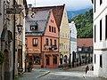 Altstadt-Fuessen-JR-G6-6651-2020-06-21.jpg