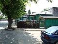 Alunisului-Paltinisului (mai 08) - panoramio.jpg