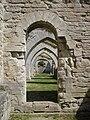 Alvastra kloster S förrummet (4).JPG