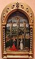 Alvise vivarini, crocifissione con la maddalena e una devota, 1475 ca..JPG