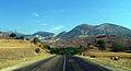 Amasya - Erzincan Motorway (E80 - D100) 4.JPG