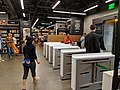 Amazon Go - Seattle (20180804111407).jpg