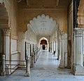 Amber Fort-Jaipur-India0011.JPG