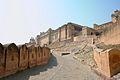 Amber Fort (6652769915).jpg
