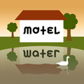 Ambigram Motel Water.png