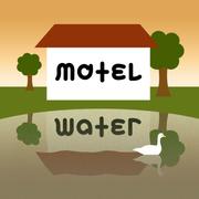 Ambigram Motel Water.png