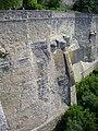 Amboise – château (37).jpg