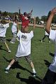 America's Kids Run 110521-F-AX764-036.jpg