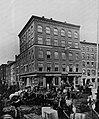 Amerikanischer Photograph um 1890 - Getreidehändler (Zeno Fotografie).jpg