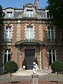 Amiens - Hôtel Acloque 1.jpg