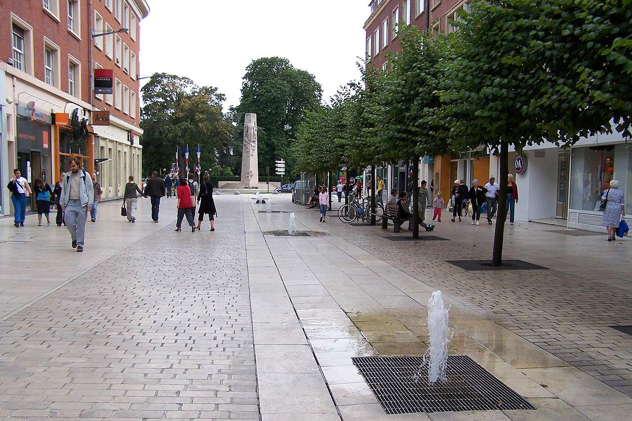 Amiens - panoramio (6).jpg