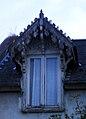 Amiens Renancourt lambrequins (près de l'église) 1a.jpg