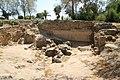 Amilcar, Carthage, Tunisia - panoramio (29).jpg