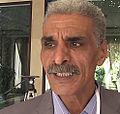Ammar Amroussia, Nawaat 2 décembre 2014.jpg