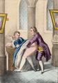 Amours, galanteries, intrigues, ruses et crimes des capucins et des religieuses, 1788, T1-07.png