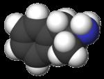 Amphetamine-3d-CPK.png