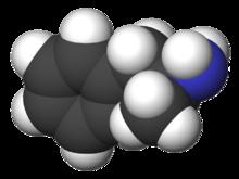 Amfetamiini Yliannostus