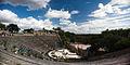Amphitheater in Altos de Chavón, La Romana, Dominican Republic.jpg