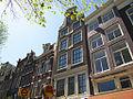 Amsterdam, June 2009 (4153852820).jpg