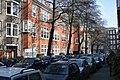 AmsterdamHillegomstraat01.jpg