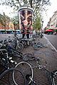Amsterdam (6578735353).jpg