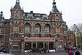 Amsterdam , Netherlands - panoramio (136).jpg