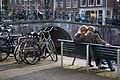 Amsterdam - Couple - 1226.jpg