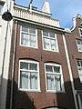 Amsterdam - Egelantiersstraat 110.jpg
