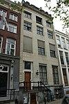amsterdam - herengracht 280