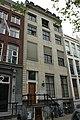 Amsterdam - Herengracht 280.JPG