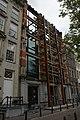 Amsterdam - Keizersgracht 440 en 438.JPG