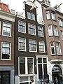 Amsterdam - Westerstraat 166.jpg