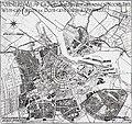 Amsterdam Anno 1915 met uitbreidingsplannen.jpg