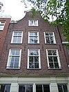 amsterdam bloemgracht 73 top