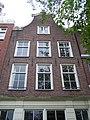 Amsterdam Bloemgracht 73 top.jpg