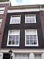 Amsterdam Lauriergracht 3 top.jpg