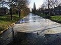 Amsterdam Noord - 01-2013 - panoramio (29).jpg