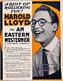 An Eastern Westerner (1920) - Ad 1.jpg