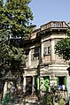 An Old House in Baranagar 03.jpg