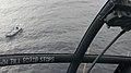 An aerial View of Maldivian Boat 'RANKURI' in Distress.jpg