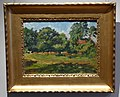 An english landscape, by Alfred William Finch.jpg