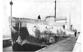 An ice-encrusted Lake Freighter, from Curwood's 1909 The Great Lakes -at.png