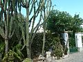 Anacapri 001.jpg