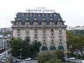 Ancien hôtel Terminus PA69000004 2.jpg